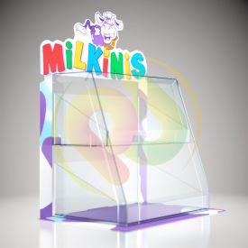 milkini