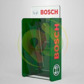 bosh_displ