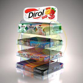 diirol08